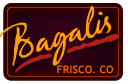 Bagalis-Logo